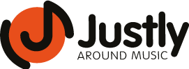 Justly - Around music