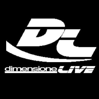dimensione-live-400×400