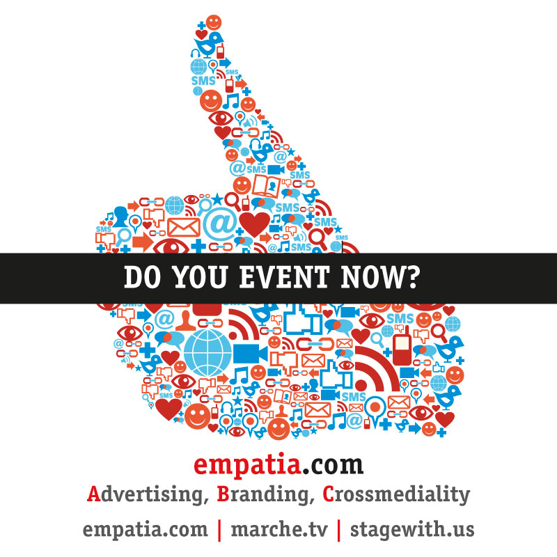 empatia-do-you-event