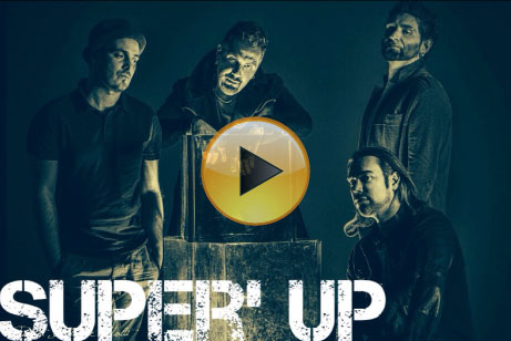 video-superup