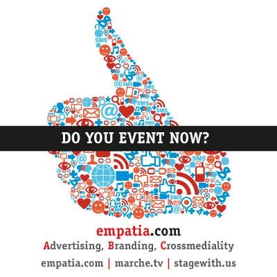 partner-empatia-do-you-event